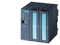 Bộ điều khiển PLC S7-300 CPU 313C