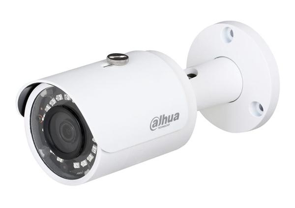 Camera DH-HAC-HFW1000SP-S3