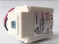 Công tắc điều khiển từ xa RF lắp mặt Panasonic HOMEMATIC HM-RFPN01