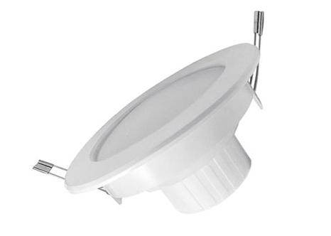 Đèn LED Downlight âm trần TZ-TD203