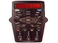Điều khiển đa năng học lệnh Chunghop RM-991