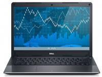 Laptop Dell Vostro 5480-V5480A