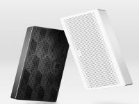 Loa dài Xiaomi Square Box 1200mAh - Xiaomi Chính Hãng