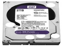 Ổ cứng 2T WD20PURZ