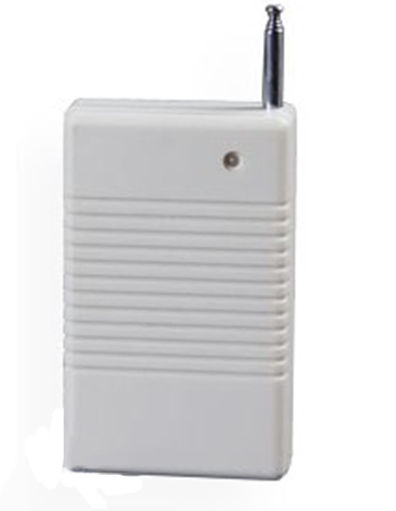 Trung tâm chuyển tiếp tăng cường tín hiệu RF RFEX V1